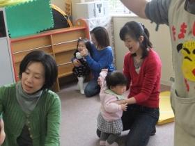 2012-03-26 いつひよファミリ~ 118 (280x210)