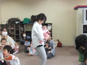 2012-03-26 いつひよファミリ~ 114 (280x210)