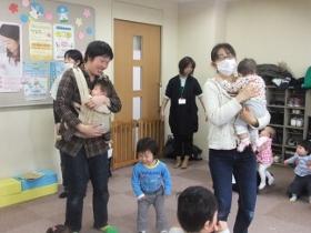 2012-03-26 いつひよファミリ~ 115 (280x210)