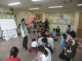 2012-03-26 いつひよファミリ~ 124 (280x210)