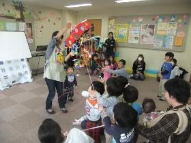 2012-03-26 いつひよファミリ~ 123 (280x210)