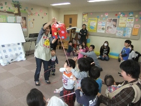 2012-03-26 いつひよファミリ~ 122 (280x210)