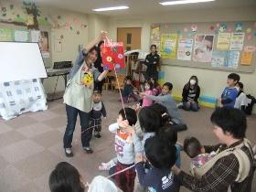 2012-03-26 いつひよファミリ~ 121 (280x210)