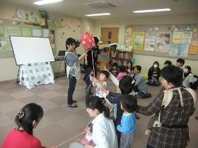 2012-03-26 いつひよファミリ~ 120 (280x210)