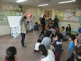 2012-03-26 いつひよファミリ~ 130 (280x210)