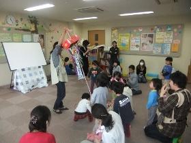 2012-03-26 いつひよファミリ~ 126 (280x210)