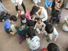 2012-03-26 いつひよファミリ~ 136 (280x210)
