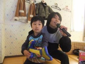 2012-03-26 カラオケ1 021 (280x210)