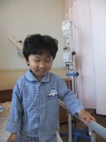 2012-04-05 肺炎 入院 002 (280x210)
