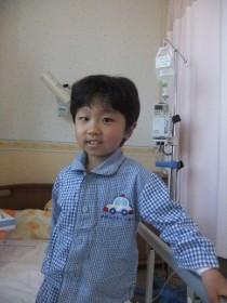 2012-04-05 肺炎 入院 001 (280x210)