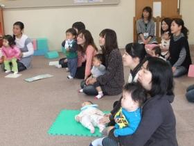 2012-04-23 いつひよファミリ~ 013 (280x210)