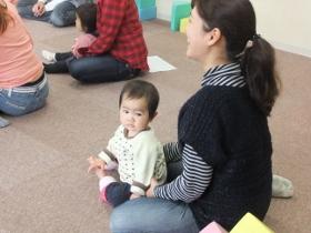 2012-04-23 いつひよファミリ~ 008 (280x210)