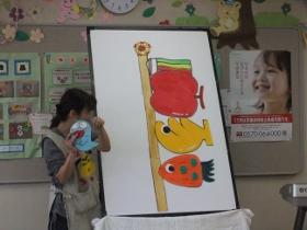 2012-04-23 いつひよファミリ~ 025 (280x210)