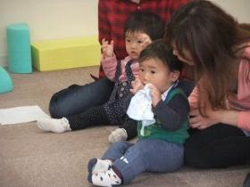 2012-04-23 いつひよファミリ~ 021 (280x210)
