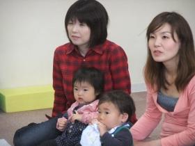 2012-04-23 いつひよファミリ~ 020 (280x210)