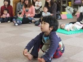 2012-04-23 いつひよファミリ~ 031 (280x210)