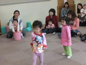 2012-04-23 いつひよファミリ~ 030 (280x210)