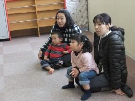 2012-04-23 いつひよファミリ~ 029 (280x210)