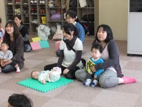 2012-04-23 いつひよファミリ~ 028 (280x210)