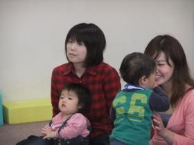2012-04-23 いつひよファミリ~ 026 (280x210)
