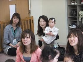 2012-04-23 いつひよファミリ~ 032 (280x210)