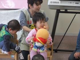 2012-04-23 いつひよファミリ~ 043 (280x210)