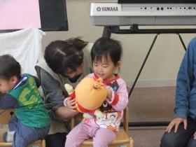 2012-04-23 いつひよファミリ~ 042 (280x210)