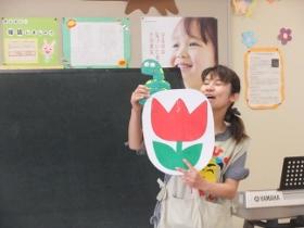 2012-04-23 いつひよファミリ~ 041 (280x210)