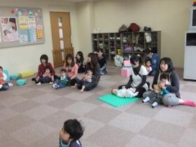2012-04-23 いつひよファミリ~ 039 (280x210)