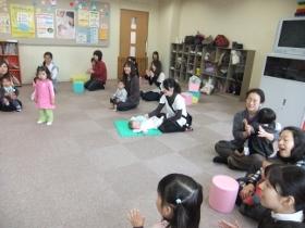 2012-04-23 いつひよファミリ~ 052 (280x210)