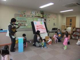 2012-04-23 いつひよファミリ~ 051 (280x210)