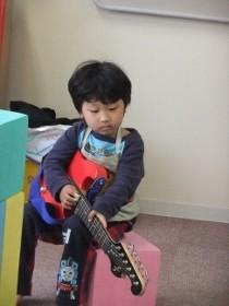 2012-04-23 いつひよファミリ~ 050 (280x210)