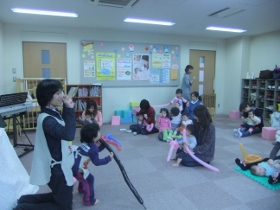 2012-04-23 いつひよファミリ~ 070 (280x210)