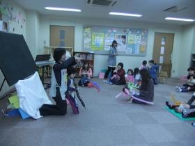 2012-04-23 いつひよファミリ~ 069 (280x210)