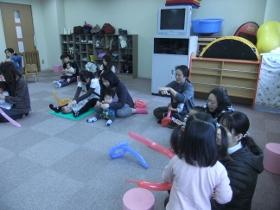 2012-04-23 いつひよファミリ~ 068 (280x210)