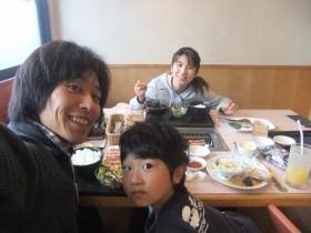 2012-04-23 いつひよファミリ~ 077 (280x210)