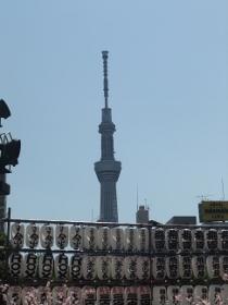 2012-05-05 浅草 こどもの日 017 (210x280)