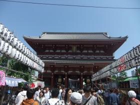 2012-05-05 浅草 こどもの日 013 (280x210)
