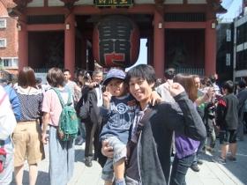 2012-05-05 浅草 こどもの日 008 (280x210)
