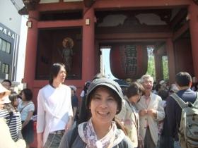 2012-05-05 浅草 こどもの日 081 (280x210)