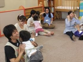 2012-05-28 いつひよファミリ~ 026 (280x210)