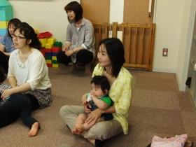 2012-05-28 いつひよファミリ~ 035 (280x210)