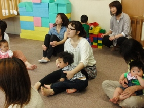 2012-05-28 いつひよファミリ~ 034 (280x210)