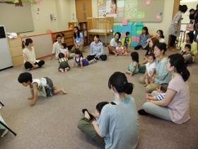 2012-05-28 いつひよファミリ~ 042 (280x210)