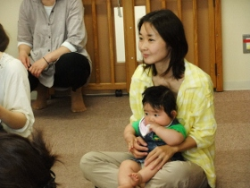2012-05-28 いつひよファミリ~ 041 (280x210)