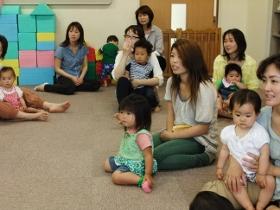 2012-05-28 いつひよファミリ~ 039 (280x210)