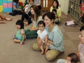 2012-05-28 いつひよファミリ~ 038 (280x210)
