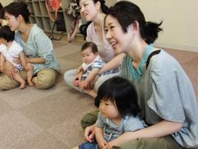 2012-05-28 いつひよファミリ~ 036 (280x210)