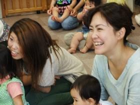 2012-05-28 いつひよファミリ~ 052 (280x210)