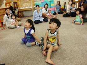 2012-05-28 いつひよファミリ~ 049 (280x210)